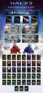 halo_5_december_update_forge_armor_etc