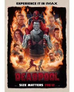 IMAX_Deadpool_poster