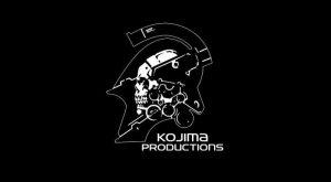 logo_kopro
