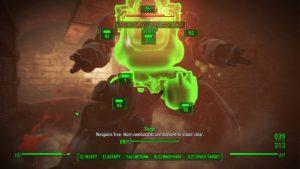 minitmeny-v-fallout-4-obzor-frakcii-screen-2