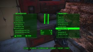 sovety-po-proizvodstvu-vody-v-fallout-4-screen-1