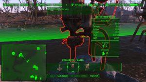 sovety-po-proizvodstvu-vody-v-fallout-4-screen-3