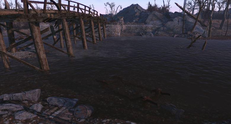 sovety-po-proizvodstvu-vody-v-fallout-4