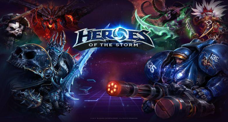 v-heroes-of-the-storm-startuet-programma-priglasi-druga