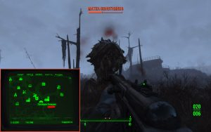 vypolnyaem-dostizhenie-tem-bolnee-padat-v-fallout-4-screen-4