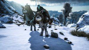 Ark survival evolved screenshot 2