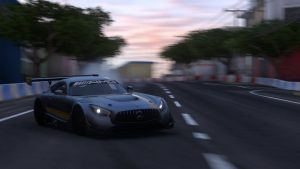 driveclub screenshot 1