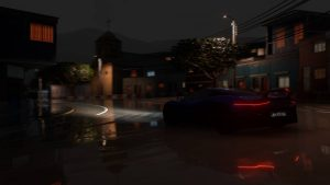 driveclub screenshot 3