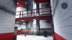 dying light mirrors edge mod screenshot 2