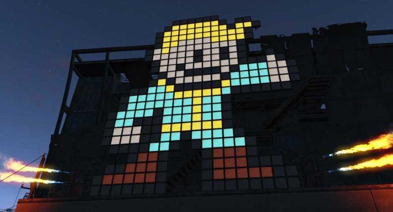 fallout-4-poleznye-mody-dlya-postrojki-poselenij
