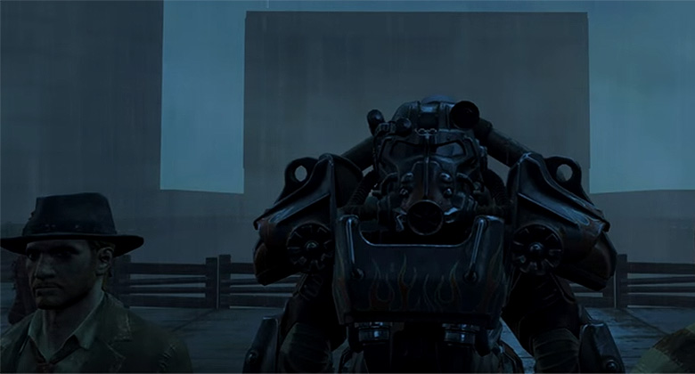 Fallout-4-video