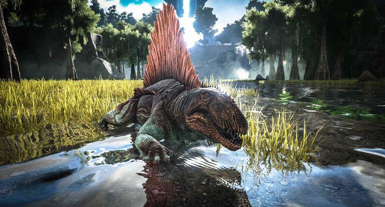 obnovlenie-ark-survival-evolved-dobavlyaet-navoznyx-zhukov