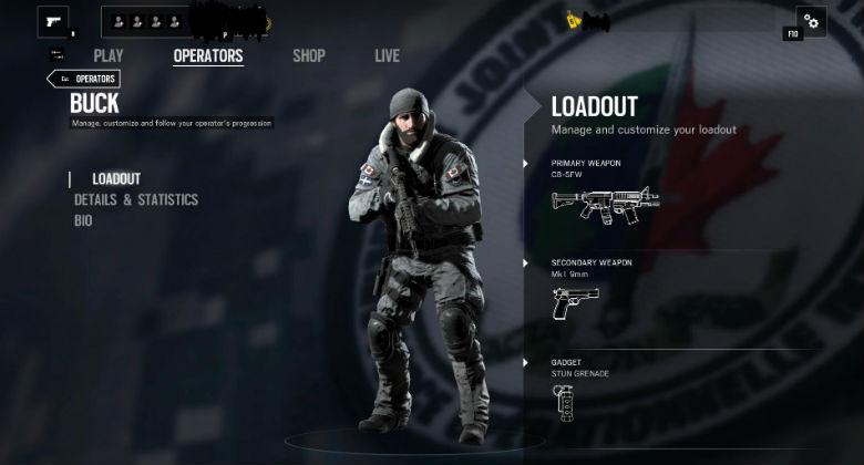 rainbow_six_siege_black_ice