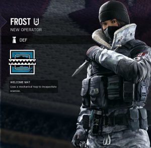 rainbow_six_siege_black_ice_operator_Frost