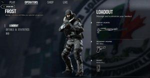 rainbow_six_siege_black_ice_operator_Frost_1