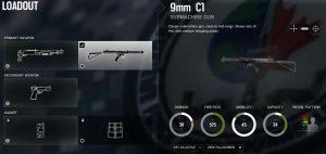 rainbow_six_siege_black_ice_operator_weapon_1