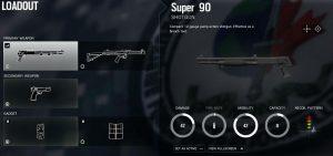rainbow_six_siege_black_ice_operator_weapon_2