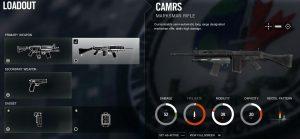 rainbow_six_siege_black_ice_operator_weapon_3
