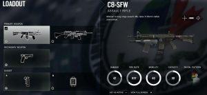 rainbow_six_siege_black_ice_operator_weapon_4