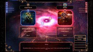 Talisman the horus heresy screenshot 1
