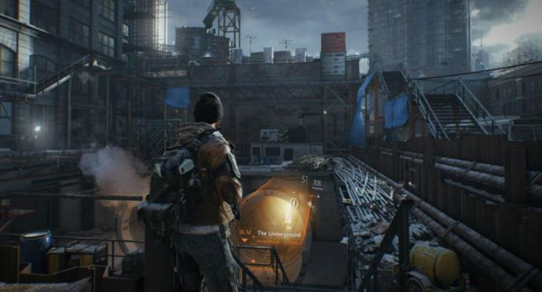 the_division_game