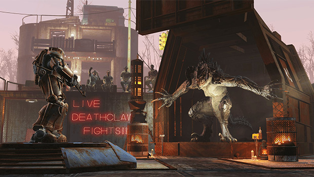 Fallout-4-DLC-2