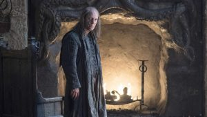 Game_of_Thrones_S06_13