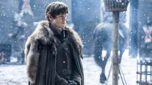Game_of_Thrones_S06_16