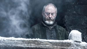 Game_of_Thrones_S06_18