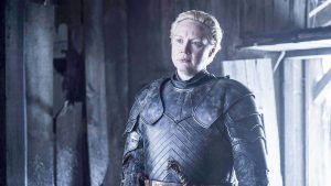 Game_of_Thrones_S06_19