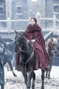 Game_of_Thrones_S06_20