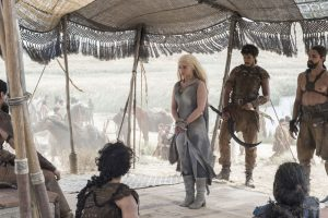 Game_of_Thrones_S06_22