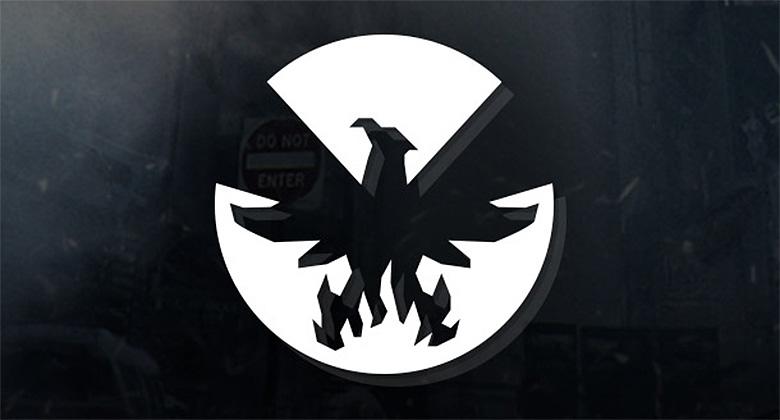 phoenix-credits