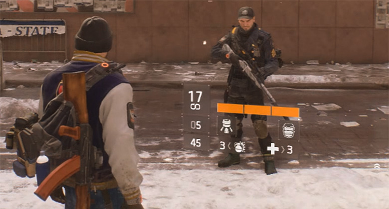 The-Division-Tips