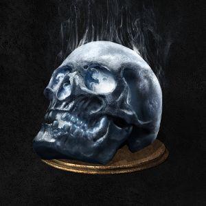 alluring-skull_min