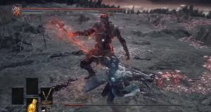 dark-souls-3-boss-dusha-pepla-screen-4_min