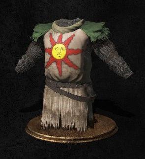 dark-souls-3-torgovcy-vorony-spisok-obmenivaemyx-predmetov-armor-of-the-sun_min