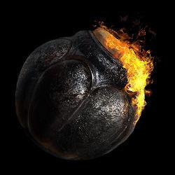 dark-souls-3-torgovcy-vorony-spisok-obmenivaemyx-predmetov-black-firebomb_min