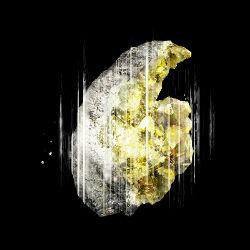 dark-souls-3-torgovcy-vorony-spisok-obmenivaemyx-predmetov-blessed-gem_min