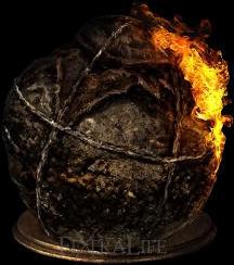 dark-souls-3-torgovcy-vorony-spisok-obmenivaemyx-predmetov-firebomb_min