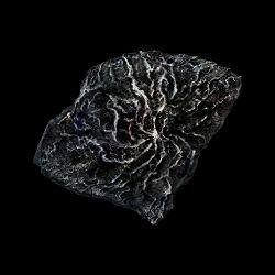 dark-souls-3-torgovcy-vorony-spisok-obmenivaemyx-predmetov-hollow-gem_min