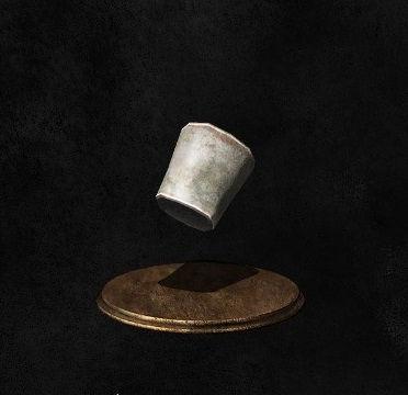 dark-souls-3-torgovcy-vorony-spisok-obmenivaemyx-predmetov-iron-bracers_min
