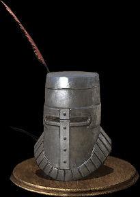 dark-souls-3-torgovcy-vorony-spisok-obmenivaemyx-predmetov-iron-helm_min