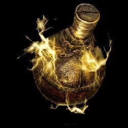 dark-souls-3-torgovcy-vorony-spisok-obmenivaemyx-predmetov-lightning-urn_min