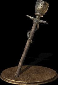 dark-souls-3-torgovcy-vorony-spisok-obmenivaemyx-predmetov-mendicants-staff_min