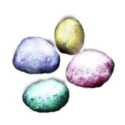 dark-souls-3-torgovcy-vorony-spisok-obmenivaemyx-predmetov-prism-stone_min