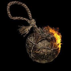 dark-souls-3-torgovcy-vorony-spisok-obmenivaemyx-predmetov-rope-firebomb_min