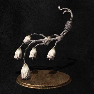 dark-souls-3-torgovcy-vorony-spisok-obmenivaemyx-predmetov-saint-tree-bellvine_min