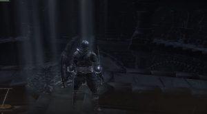 dark-souls-3-torgovcy-vorony-spisok-obmenivaemyx-predmetov-screen-4_min