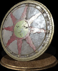 dark-souls-3-torgovcy-vorony-spisok-obmenivaemyx-predmetov-sunlight-shield_min